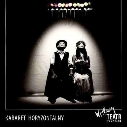 Kabaret Horyzontalny