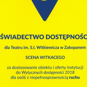 SWruchu
