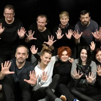 Warsztaty-Teatralne-2018-3