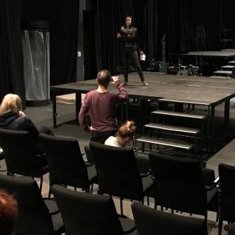 Warsztaty-Teatralne-2018-5