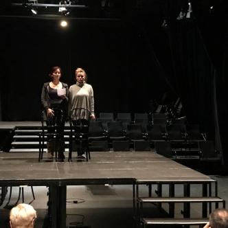 Warsztaty-Teatralne-2018-7