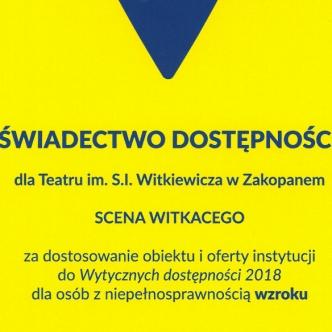SWwzroku
