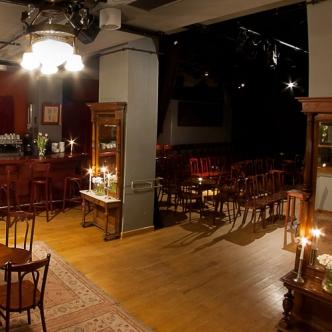 Teatr-Witkacego-Kawiarnia-Witkacy